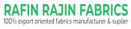 Rafinrajin-Fabrics